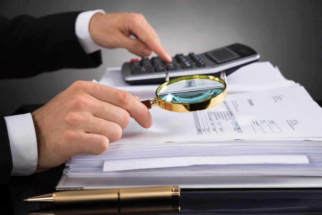 Судебно-бухгалтерская экспертиза в Севастополе